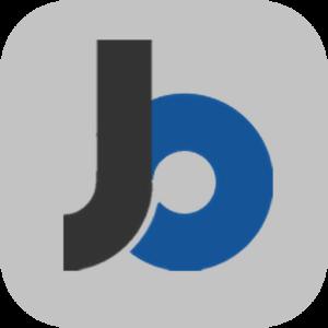 JB Technologist